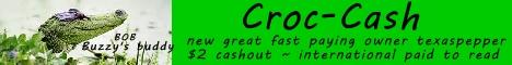 croc-cash